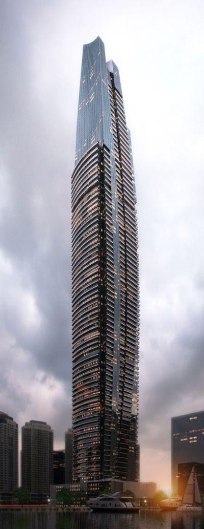 17 Best images about Arquitectura on Pinterest | Santiago calatrava, Dubai and Antoni gaudi
