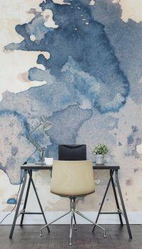 17 Best ideas about Wallpaper Designs on Pinterest ...