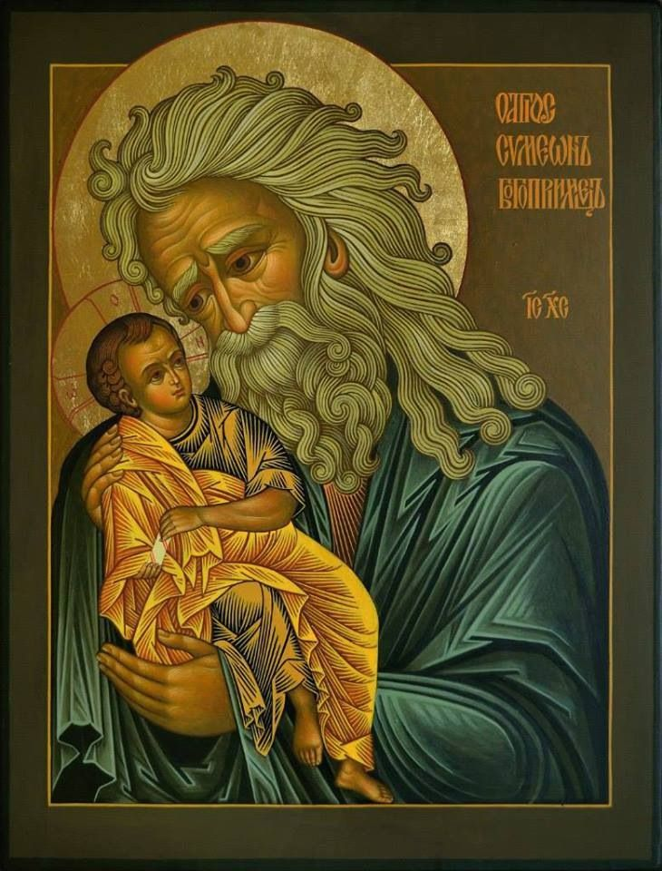 Infant Jesus Hd Wallpapers 970 Best Images About Icons And Frescoes On Pinterest