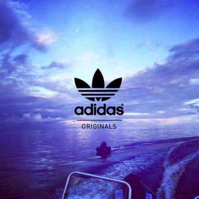 Image result for adidas wallpaper tumblr | WALLPAPER | Pinterest | Adidas, Wallpaper and Dope ...