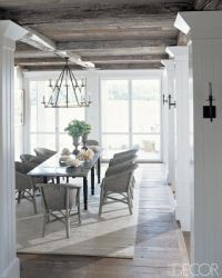 1000+ ideas about White Wash Ceiling on Pinterest ...