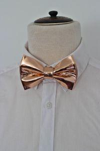 25+ best ideas about Gold tie on Pinterest | Wedding ties ...