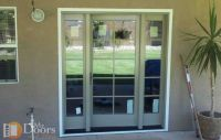 17 Best ideas about Single French Door on Pinterest ...