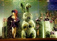 1000+ images about Easter Shop Windows on Pinterest ...