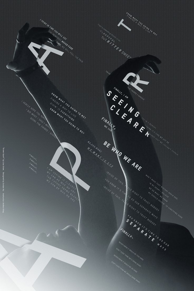 Design poster win8 - Download