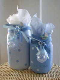 17 Best ideas about Baby Shower Centerpieces on Pinterest ...