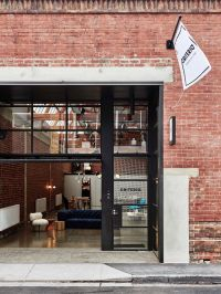 25+ best ideas about Glass Garage Door on Pinterest ...
