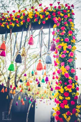 Best 20+ Indian Wedding Theme ideas on Pinterest   Indian ...