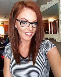 1000+ ideas about Hair Color Simulator on Pinterest | Head ...