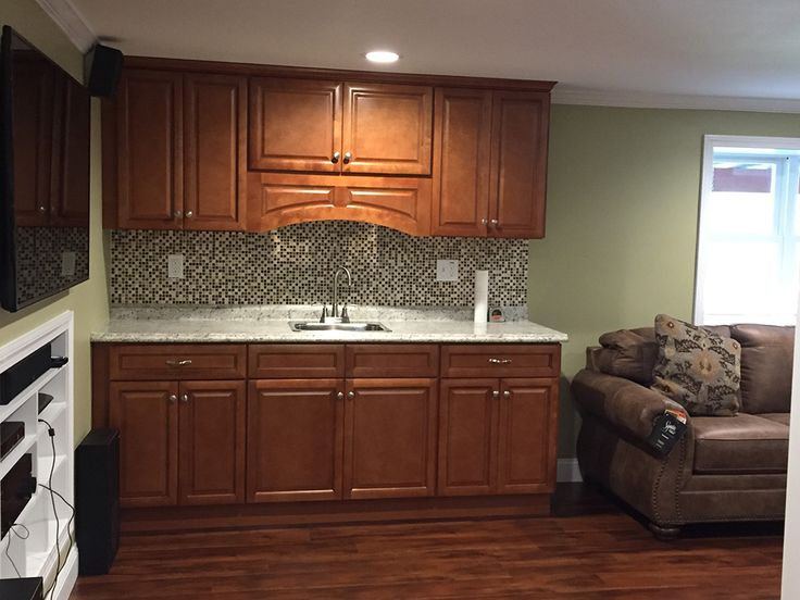 Where To Buy Kitchen Cabinets That Aren't Expensive 17 Best Images About Kitchen Cabinet Kings Finished