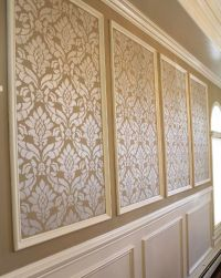 25+ best ideas about Picture Frame Molding on Pinterest ...