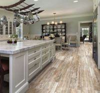 distressed wood flooring - Google Search | Andreocci ...