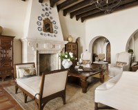 16 best images about Spanish decor on Pinterest | Spanish ...