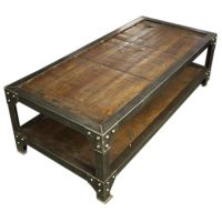 17 Best ideas about Vintage Industrial Furniture on ...