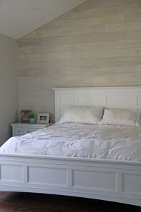 Best 25+ White wash walls ideas on Pinterest