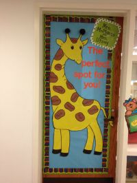 307 best images about Bulletin Board ideas on Pinterest ...