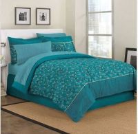 62 best images about Comforter on Pinterest