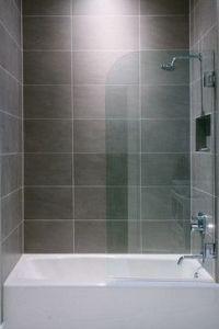25+ best ideas about 12x24 Tile on Pinterest | Large tile ...