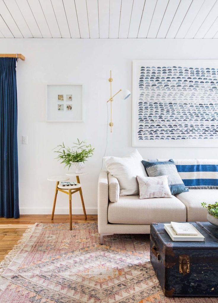 Best 5513 home images on Pinterest Home decor - artwork for living room