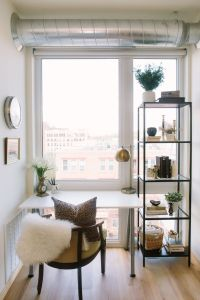Best 25+ Small Windows ideas on Pinterest | Small window ...