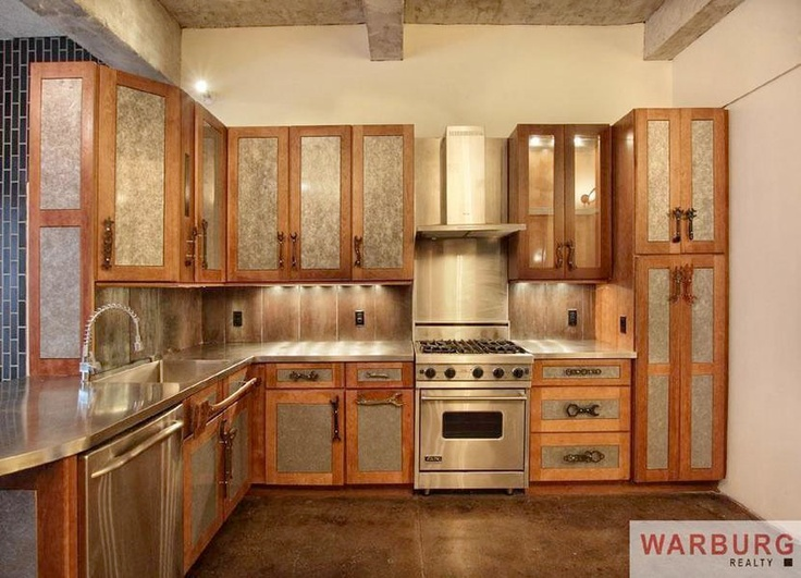 Chelsea39s Amazing Steampunk Apartment Loses The Steampunk