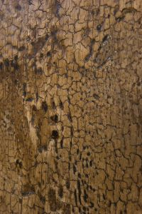 17 Best images about Copper glaze walls on Pinterest ...