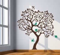 1000+ images about Hobbies: Family Tree Crafts on ...