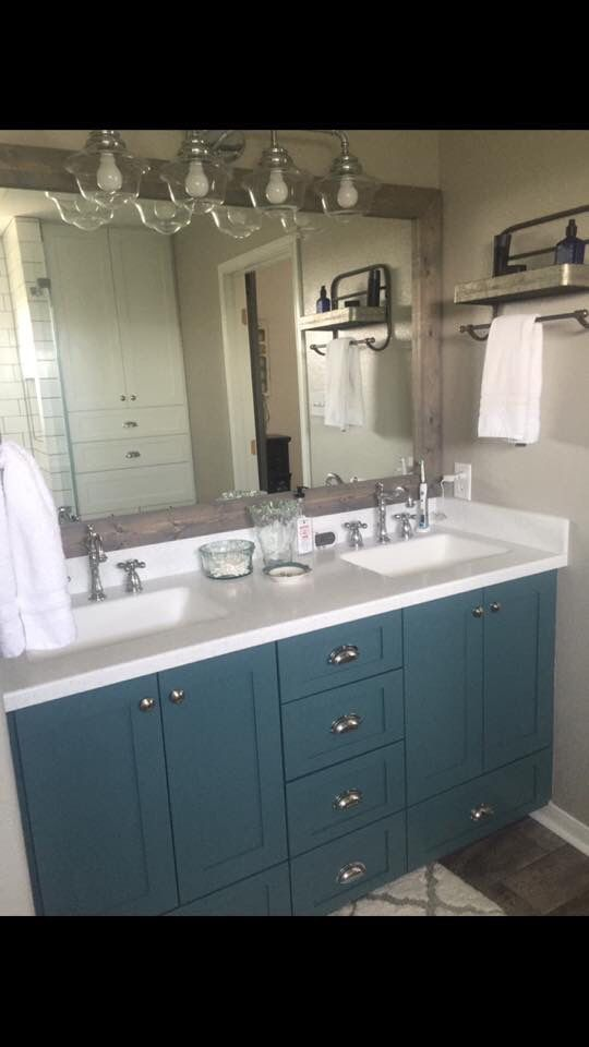 Bathroom Color Schemes 25+ Best Ideas About Sherwin Williams Stain On Pinterest