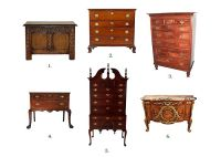 110 best images about Mid Century Furniture on Pinterest ...