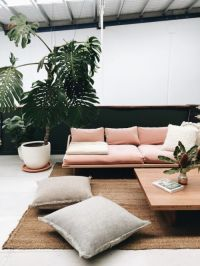 25+ best ideas about Green interior design on Pinterest ...
