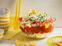 ber 1.000 Ideen zu Schichtsalat auf Pinterest | Rezept ...