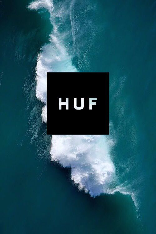 Cute Hawii Wallpapers 17 Best Images About Logo On Pinterest Posts Dylan O