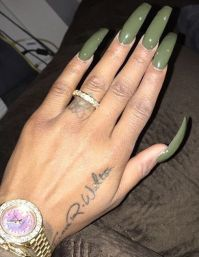 1009 best images about NAILS  on Pinterest