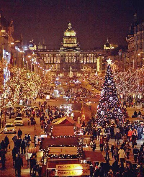Weihnachten Im Schnee Tschechien Best 25+ Prague Christmas Ideas Only On Pinterest | Prague