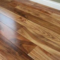 25+ best ideas about Engineered hardwood flooring on ...