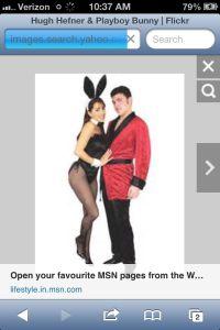 1000+ ideas about Hugh Hefner Costume on Pinterest ...