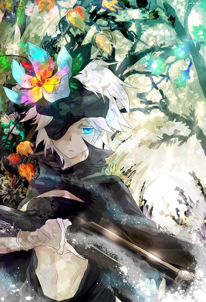 Anime Girls 2960x1440 Wallpaper Fremy Speeddraw Rokka No Yuusha Anime Rokka No Yuusha