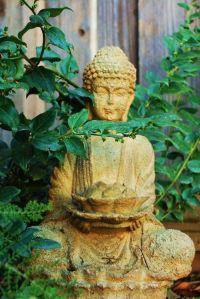1000+ ideas about Buddha Garden on Pinterest | Japanese ...