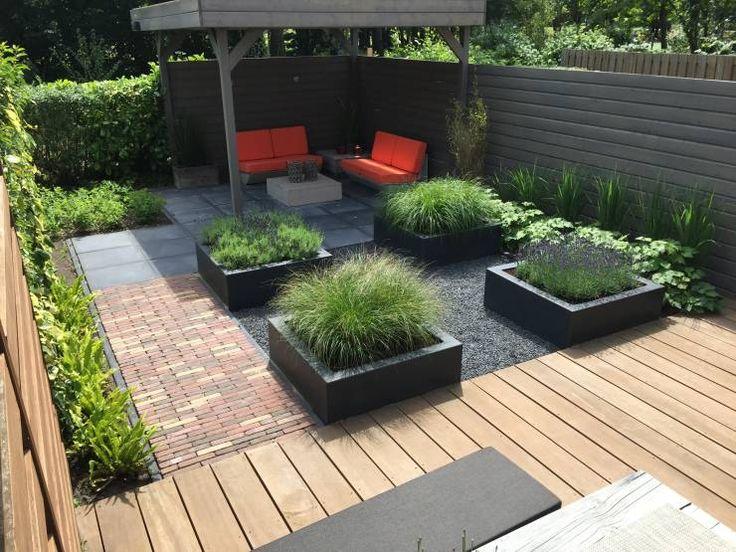 Plantenpotten Beleef Groen Op Jouw Manier Deuren En Tuin