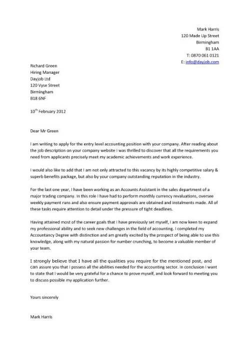 Australian Government Department Of Immigration And Border 25 Best Ideas About Sample Of Cover Letter On Pinterest