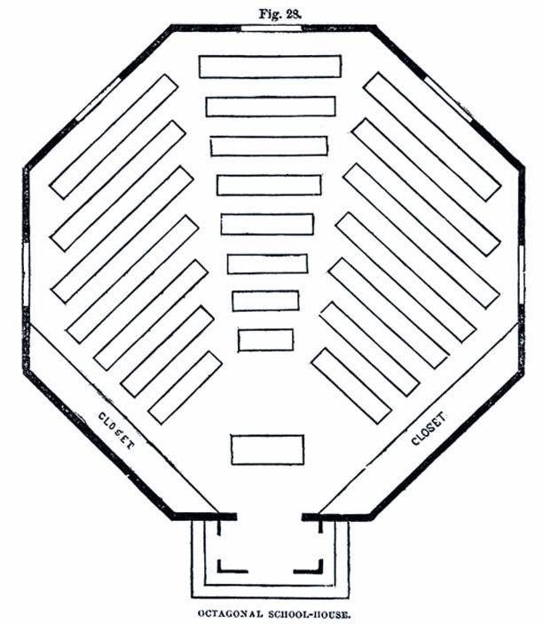 circuitworks micro tip conductive silver trace pen 85g amazoncouk