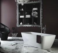 25+ best ideas about Plum walls on Pinterest | Purple ...