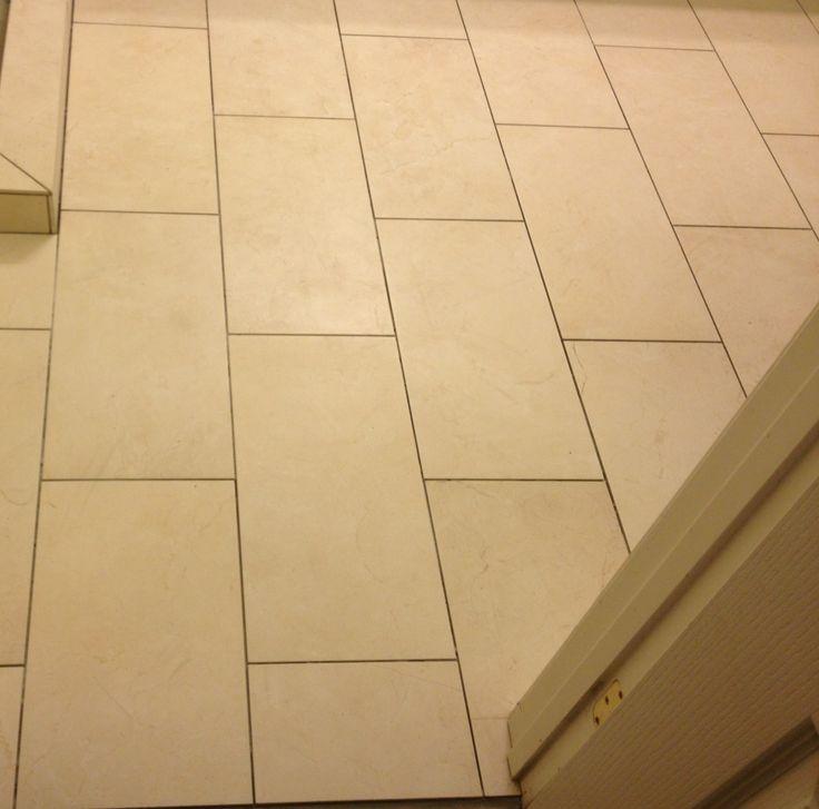 1000+ Images About Tile Floors On Pinterest | Ceramics, Travertine
