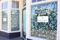Best 25+ Salon window display ideas on Pinterest