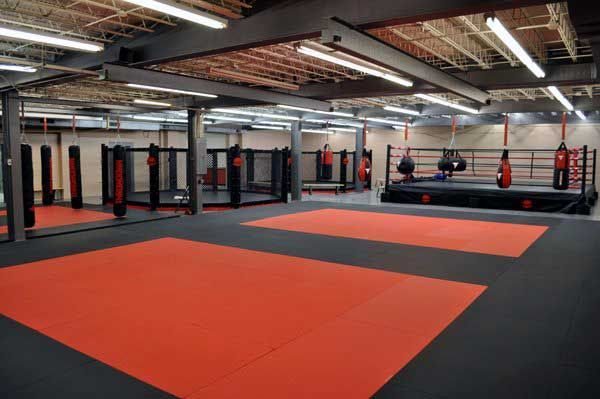 3d Kickboxing Wallpaper Fight Club Pittsburgh Mixed Martial Arts Gym Mma