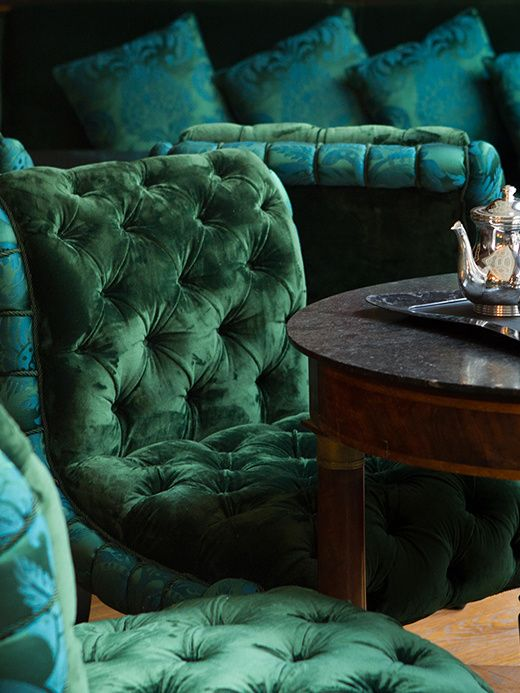 1000 Images About Emerald On Pinterest Tom Ford - Garcia Decorateur