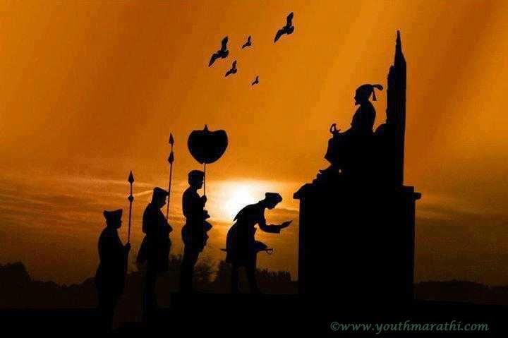 Kamal Raja Hd Wallpaper Images Of Shivaji Maharaj Youthmarathi Comyou Are Here