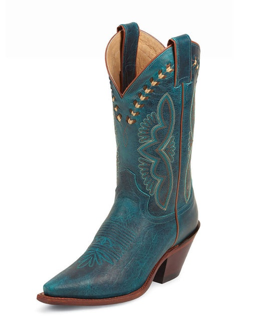170 Best Images About Cowgirl Boots On Pinterest Western