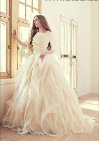 Morgan Davis Wedding Dresses - Cheap Wedding Dresses