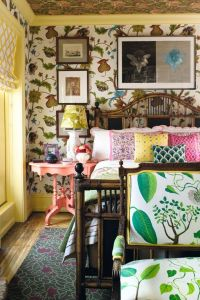 25+ best ideas about Mixing Patterns Decor on Pinterest ...